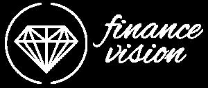 Finance-Vision-1.png